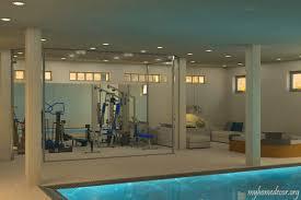 Home Design Ideas With Pool My Home Decor Latest Home Decorating Ideas Interior Design