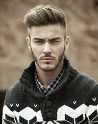haircuts with long sides and shorter back easy haircut shorter in back longer front