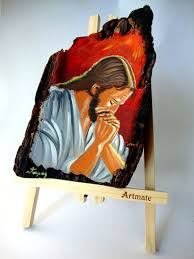 Painting Icon Best 25 Greek Icons Ideas On Pinterest Russian Icons Religious