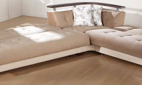 Reversible Sectional Sofas by Sofa Sectional Sofa Bed With Storage Delightful Adjustable
