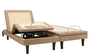 Serta Icomfort Bed Frame Special Offers Serta Icomfort Size Motion