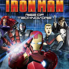download movie justice league sub indo download anime justice league crisis on two earths sub indo mix anime