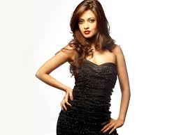 riya sen is an indian film actress and model bollywood news