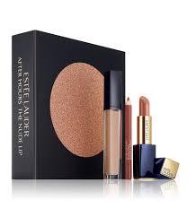 estee lauder beauty gifts u0026 value sets dillards com