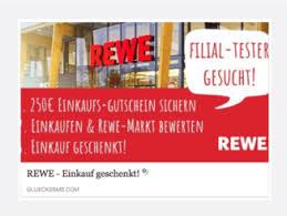 Fc Bayern Gutschein Vorlage by Alle Warnungen Auf Einen Blick Onlinewarnungen De