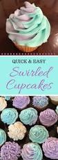 25 cupcake frosting ideas cupcake icing