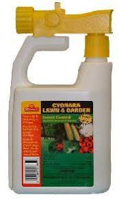 Mosquito Spray For Backyard by Mosquito Problems Order The Products Listed Below Or Call 1 800