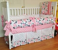 389 best crib bedding images on pinterest babies nursery