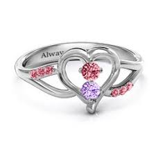 design your own mothers rings design your own mothers rings jewlr