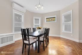 The Dining Room Brooklyn by Brooklyn Homes For Sale In Kensington At 387 East 5th Street