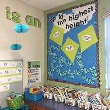 Office Board Design by 29 Bulletin Board Ideas For Teachers