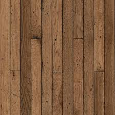mullican distressed hickory flooring