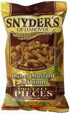 raspberry honey mustard pretzel dip robert rothschild farm raspberry honey mustard pretzel dip 13 5