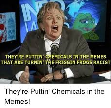 Alex Jones Meme - i always thought alex jones memes were an excellent long term