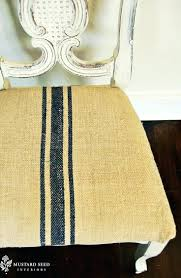 cool beautiful parsons chair slipcovers in dining room