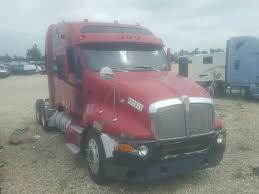 kenworth t2000 for sale by owner auto auction ended on vin 1xktdr9x1xj814205 1999 kenworth t2000 in