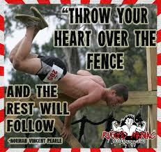 Rugged Maniac Results 54 Best Rugged Inspiration Images On Pinterest Rugged Maniac