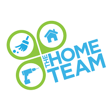 home design brand cleaning services logo google search cleaning pinterest
