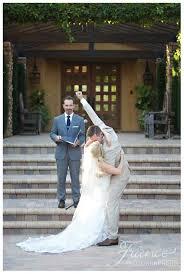 San Diego Backyard Wedding 146 Best Wedding Venues Images On Pinterest Wedding Venues