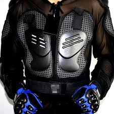 racing biker jacket free shipping full body armor motorcycle jacket spine chest racing