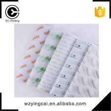 printable wax paper wax paper square source quality wax paper square from global wax