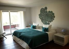 insolito boutique hotel hotels in búzios audley travel