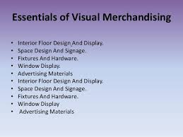 visual layout meaning visual merchandising fashion store layout