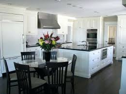 kitchen island designs pics with two stools kitchen island kitchen island with granite top and seating