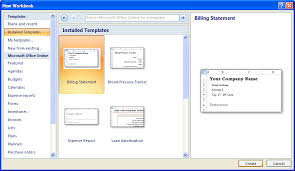 awesome collection of how to edit template in microsoft word 2007