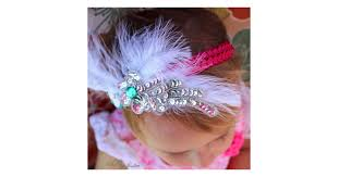 how to make baby headband how to make a baby headband popsugar