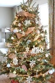 brown christmas tree sale o christmas tree burlap pine cone and christmas tree
