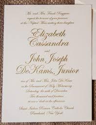 wording for catholic wedding invitations indian catholic wedding invitation wording images on catholic
