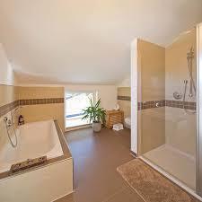 badezimmer braun creme die besten 25 badezimmer braun ideen auf moderner