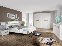 komplett schlafzimmer günstig kaufen u2013 abomaheber info