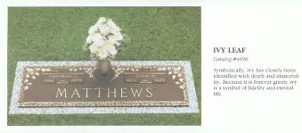 grave markers prices bronze grave markers and memorials for sale funeral homes quality