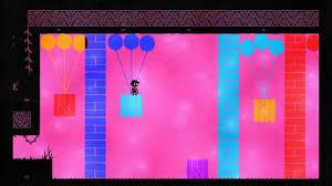 color spectrum puzzle hue game review a pallete able puzzle ps4