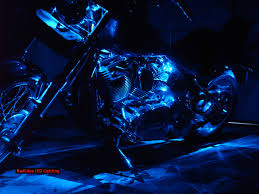 led light installation near me harley davidson engine lighting