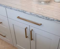 what hardware for white kitchen cabinets kitchen jewelry the finishing touch for your remodel project