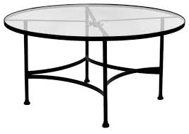 60 Inch Patio Table Ideas 60 Inch Outdoor Dining Table Interesting