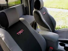 Toyota Pickup Bench Seat Toyota Truck Seat Ebay