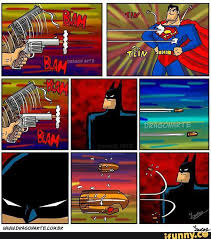 27 funniest superheroes comic strips pictures kari sauce