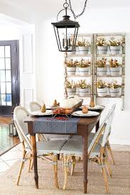 Designing A Kitchen On A Budget 8 Fall Decorating Tips For A Budget And Fall Home Tour 2017