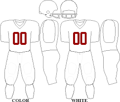 football template free download clip art free clip art on