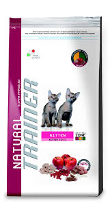 38 best prodotti per gatti images on pinterest cat cat canes