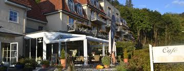Bad Grund Parkhotelflora Das Parkhotel Im Harz