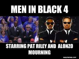 Miami Heat Meme - miami heat vs okc thunder new funny memes and pictures updated