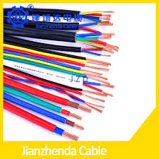 symbols foxy electrical wire color code electric cable usa