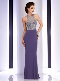 prom dresses in omaha nebraska prom dresses omaha nebraska other dresses dressesss