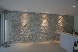 steinwand wohnzimmer preise steinwand wohnzimmer preis arkimco