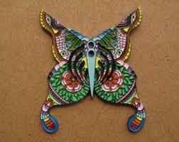 bassnectar nye pin bassnectar butterfly etsy